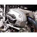 Defensa SW Motech BMW R-1200 R, ST, GS y Adventure (Protector Cilindro)