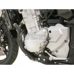Defensa SW Motech Suzuki GSF 1250