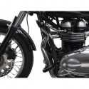 Defensa SW Motech Triumph Thruxton y Bonneville (2004-16)