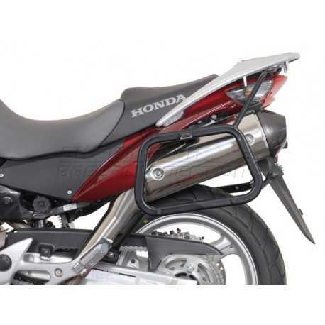 Anclaje Maleta SW Motech Evo Honda XL-1000 V (2007-16)