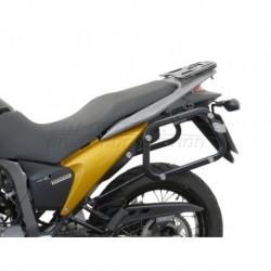 Anclaje Maleta SW Motech Evo Honda XL-700 V