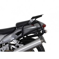 Anclaje Maleta SW Motech Evo Suzuki GSX-1300