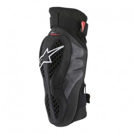 Rodillera Alpinestars Sequence