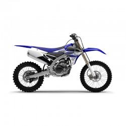 Yamaha YZ-450F (2019)