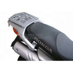 Alu Rack SW Motech Honda XL-1000 Varadero