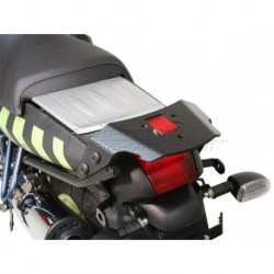 Alu Rack SW Motech BMW R 1150 R