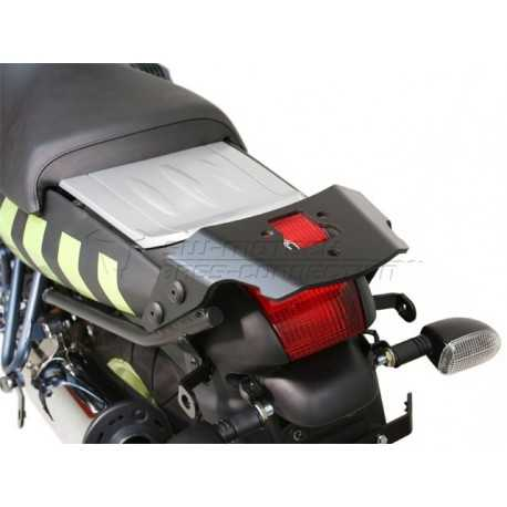 Alu Rack SW Motech BMW R 1150 R