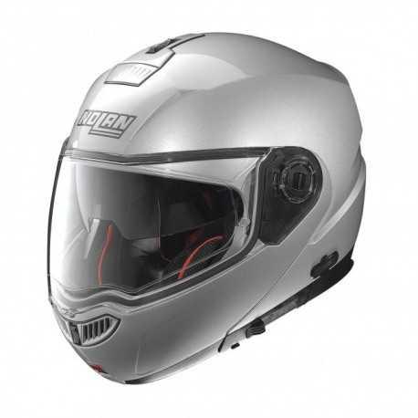 casco nolan n104 absolute classic u bike motos. Black Bedroom Furniture Sets. Home Design Ideas