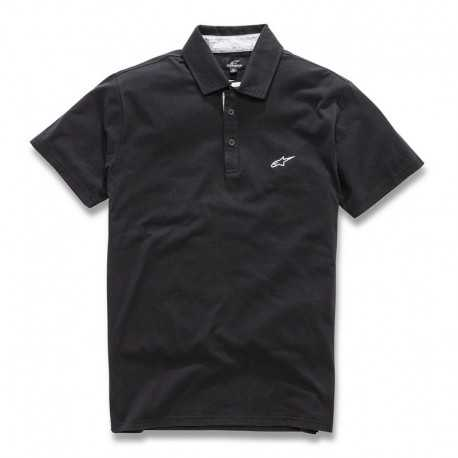 Polera Alpinestars Eternal Polo