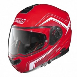 Casco Nolan N104 Absolute Como