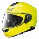 Casco Nolan N104 Absolute Hi-Vis
