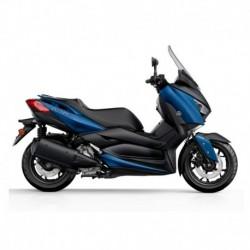 Yamaha XMAX-300