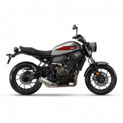 Yamaha XSR-700