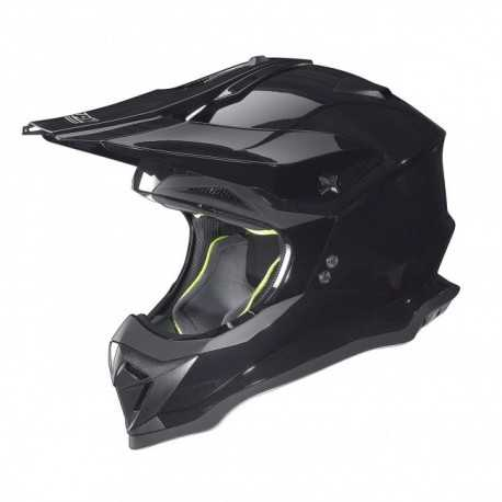 Casco Nolan N53 Smart