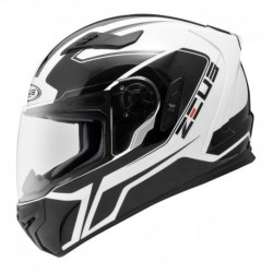 Casco Zeus ZS813 AN6 Blanco