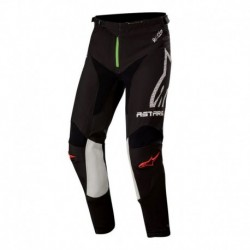 Pantalon Alpinestars Racer Tech Monster Ammo 2020
