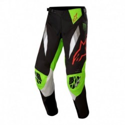 Pantalon Alpinestars Techstar Monster ET 2020