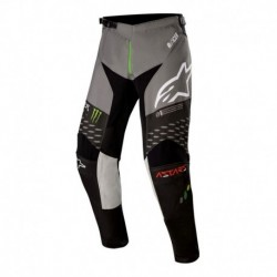 Pantalon Alpinestars Racer Monster Raptor 2020