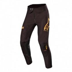 Pantalon Alpinestars Supertech 2020 (Negro)