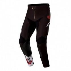 Pantalon Alpinestars Racer Tech Deus 2020