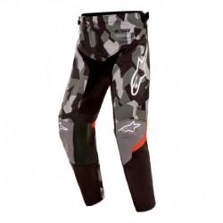 Pantalon de Niño Alpinestars Racer Magneto LE