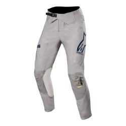 Pantalon Alpinestars Supertech 2020 (Gris)
