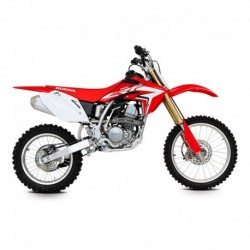 Honda CRF150 RB