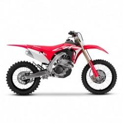 Honda CRF250 RX