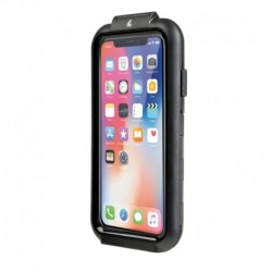 Opti-Case Lampa para Iphone X/XS
