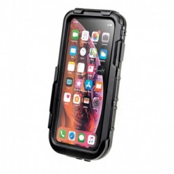 Opti-Case Lampa para Iphone XR