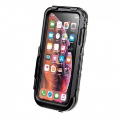 Opti-Case Lampa para Iphone XS MAX