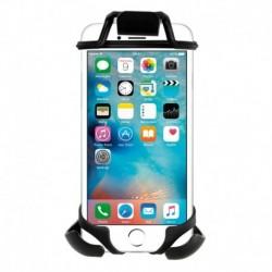 Opti-Case Lampa Air-Flow Cooling para Smartphones