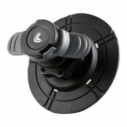 Fijacion adhesiva Lampa para Opti-Case/Opti Stick