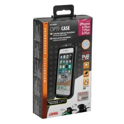 Opti-Case Lampa para Iphone 6 Plus 7 Plus / 8 Plus