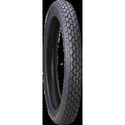 Neumático Duro 250*18 Calle HF319