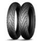 Neumático Michelin 110/70*17 Pilot Street R