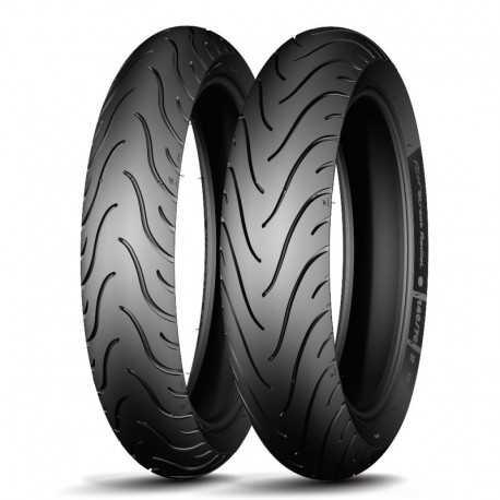 Neumático Michelin 110/70R17 Street Radial