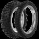 Neumático Rinaldi 90/90*21 HE40A CAP. B (54R)