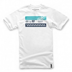 Polera Alpinestars Pavement Tee