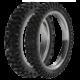 Neumático Rinaldi 90/90*18 SH31 Cross