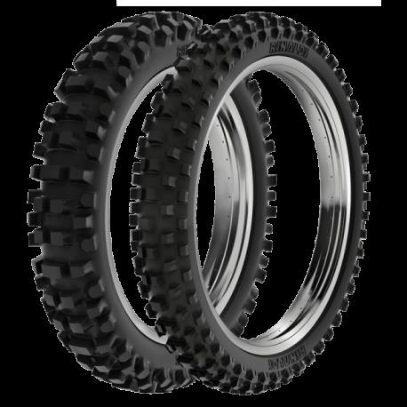 Neumático Rinaldi 300*21 SH31