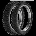 Neumático Rinaldi 400*18 SH31