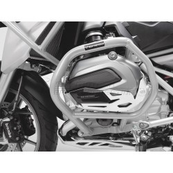 Defensa SW Motech BMW R-1200 GS (2013-16)