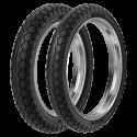 Neumático Rinaldi 80/100*14 PD29