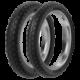 Neumático Rinaldi 90/90*18 PD29