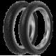 Neumático Rinaldi 100/90*18 BS32