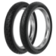 Neumático Rinaldi 3.50*10 BS32 CAP. B (51J)