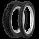 Neumático Rinaldi 300*21 WH21