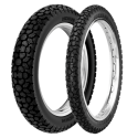 Neumático Rinaldi 460*17 WH21