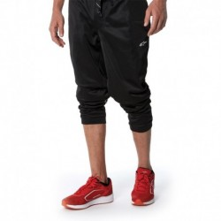 Pantalon Alpinestars Sprint Trainer